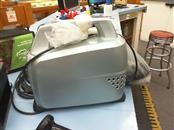 HOOVER Vacuum Cleaner AZ7